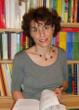 Prof.'in Dr. Ingeborg Schüßler